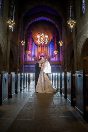 los angeles wedding photographer Cloak Photography cloak photo